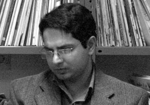 حامد ابراهیم پور