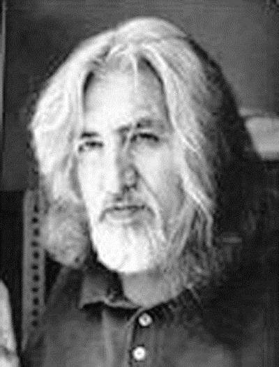حسين منزوي