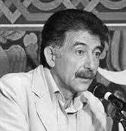 محمد سلماني