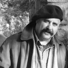 سهيل محمودي